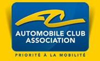 Automobile Club Association
