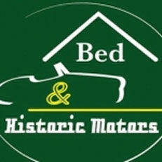 Le guide Bed And Historic Motors